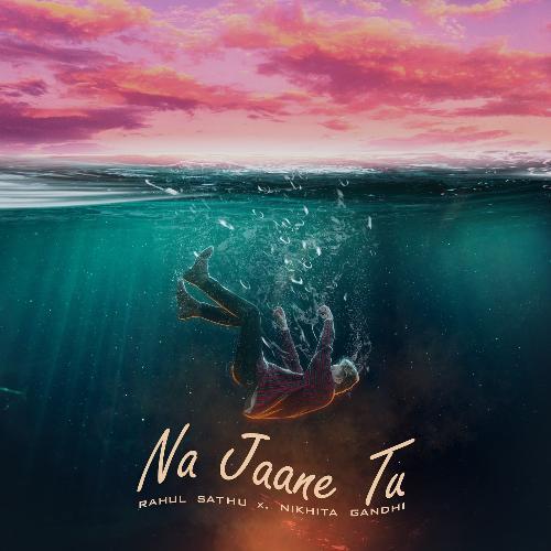 Na Jaane Tu album artwork