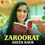 Zaroorat artwork