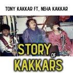 Story Of Kakkars, Chapter 2 artwork