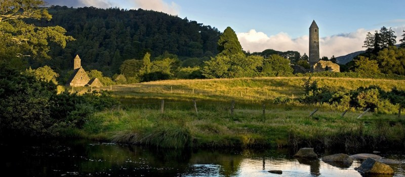 glendalough_wicklow