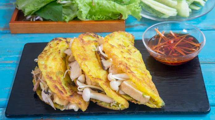10 Vegan Vietnamese Recipes You Need To Try
