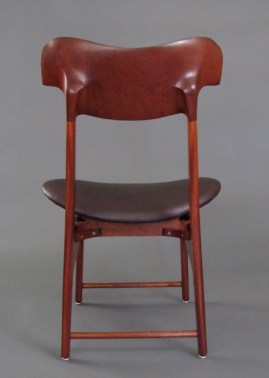 chair_back_700