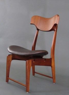 chair_threequarter_700