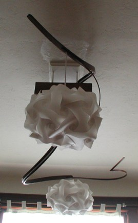 dragonlamp4