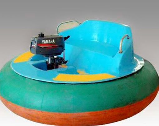 Beston Water Bumper Boats For Sale