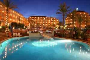 افضل مواقع حجز الفنادق
