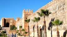 افضل وقت للسفر إلى المغرب