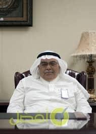افضل اخصائي أنف أذن حنجرة في جدة الدكتور سعد المحياوي