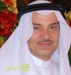 الدكتور نبيل سبانو افضل دكتور عظام في السعودي الالماني بجدة