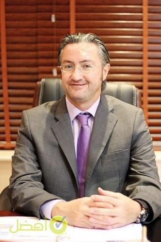 د. فايز عبدالباقي افضل دكتور تجميل في جدة 2015
