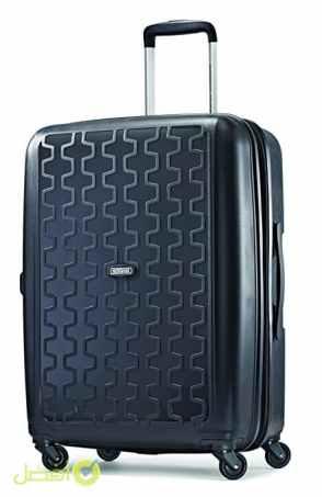 شنطة سفر ترافل برو Travelpro Luggage Platinum Magna 25 Inch
