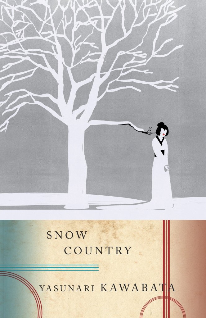 Snow Country 1937