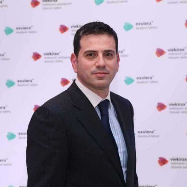 محمد رشيد أفضل دكتور تكميم بالأردن