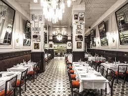 1924 Istanbul من Guney Restaurant أفضل المطاعم العائلية في اسطنبول