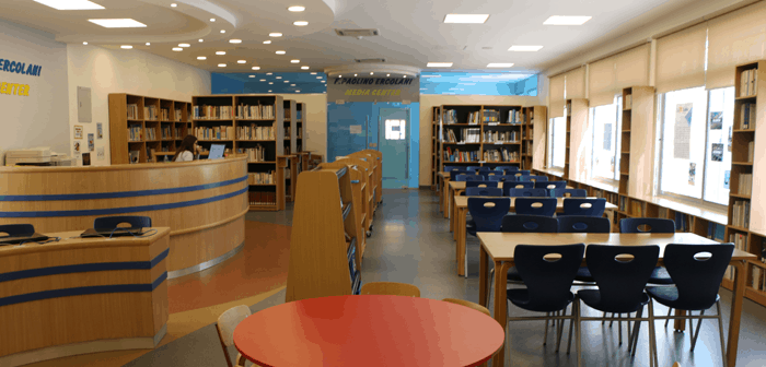 مدارس كلية دي لاسال الفرير في الأردن