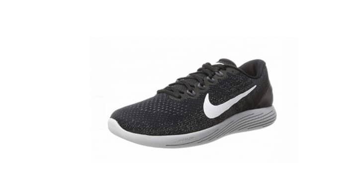 نايكي Nike Lunarglide 9 افضل حذاء للجري 2018
