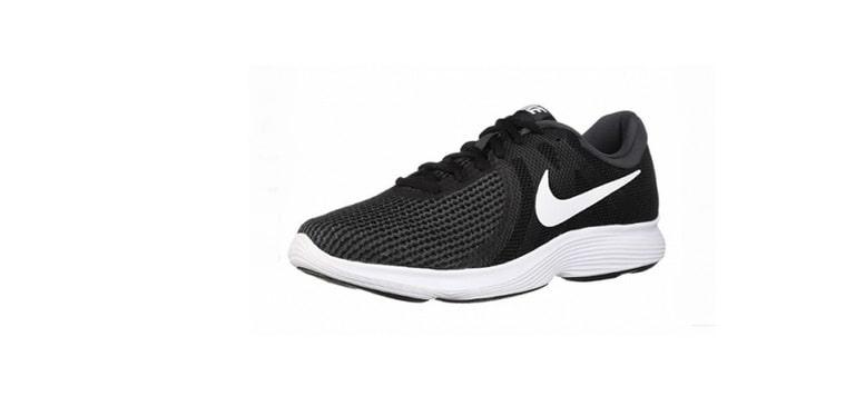 نايكي ريفولوشن Nike Revolution 4 من الاخذي المميزة للجري