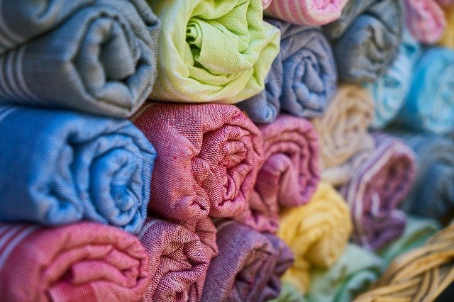 Where to buy cotton fabric online at wholesale price