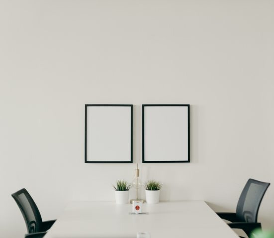 Best How to Decorate Your Home Office with Felt Boards 2021