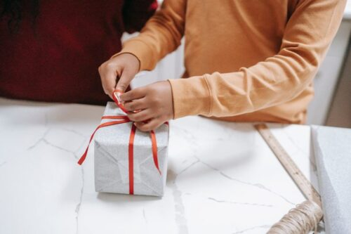 Gift Items To Level Up Your Gifting Game 2021