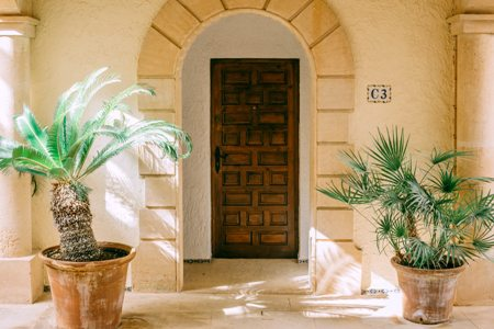 Why the Ideal Time to Invest in a Vacation Rental Property