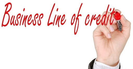 business line of credit requirements