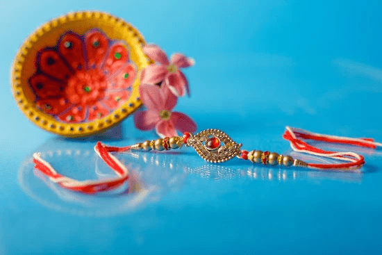 What No One Would Tell You About Rakhis?
