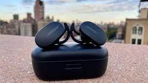 best true wireless earbuds in 2021