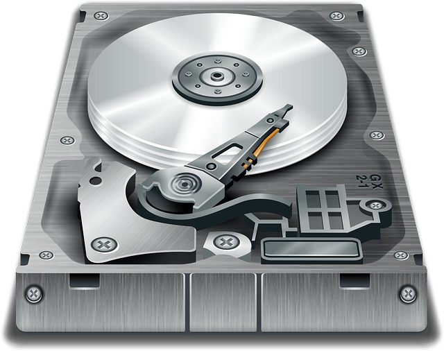 Exceptional Data Recovery Service is the Best Choice for You