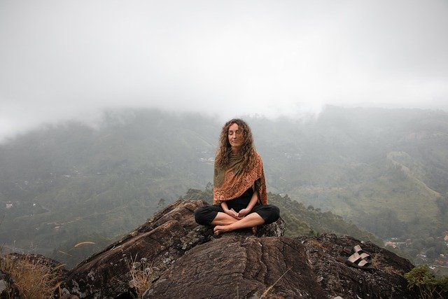 How to Become More Mindful