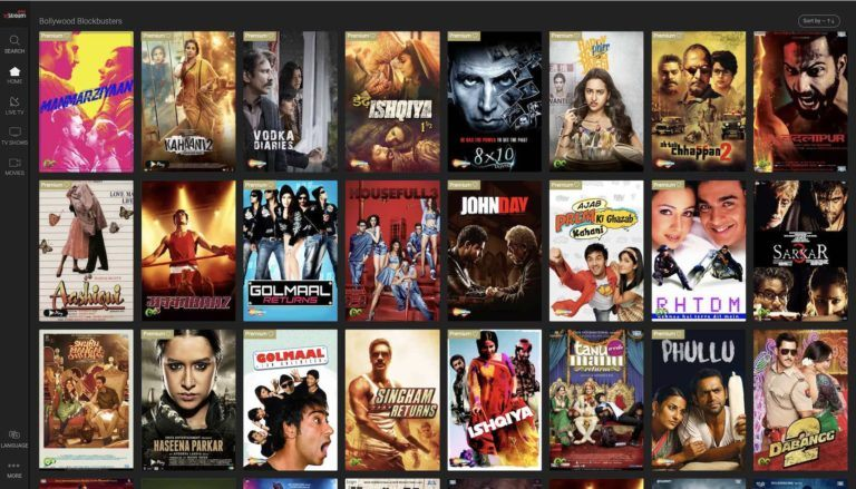 How to download movies from jalshamoviez in 2021