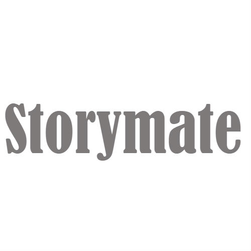Storymate