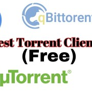 best free torrent clients for window mac and linux