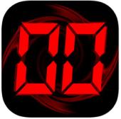 final countdown timer app