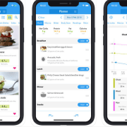 ketodiet for iphone