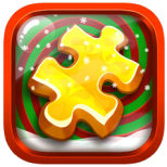 magic jigsaw puzzles itunes