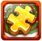 magic jigsaw puzzles android