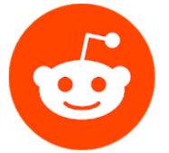 reddit app