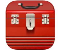 toolbox smart meter tools