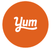 yum app android