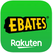 Ebates Cash Back Shopping