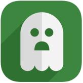 Ghost Science ios app