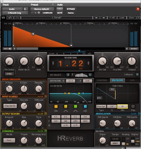10 Best Reverb Plugins for Producing Amazing Music