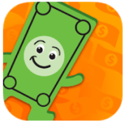InboxDollars make money app