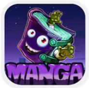 MangaZone android