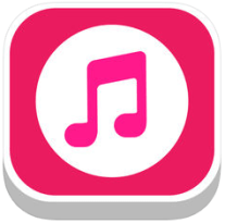 Ringtone Maker Pro - make ring tones from music iphone