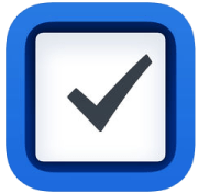 Things 3 app iphone