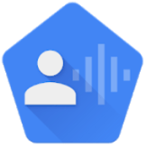 Voice Access android app