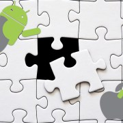 best jigsaw puzzle game for android nd iphone