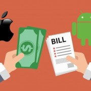 bill reminder apps android iphone